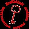 ErzaehlZeit_logo